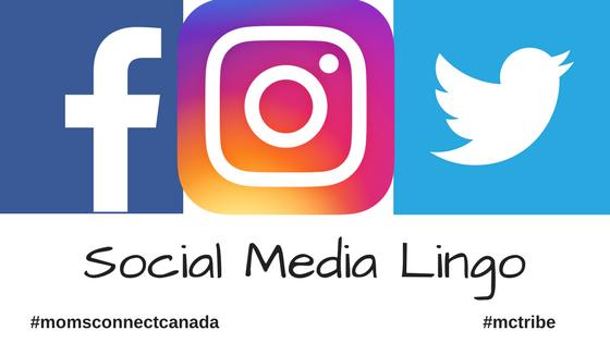 Social Media Lingo (1)